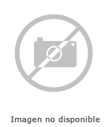 CARTUCHO DE TINTA HP 92 NEGRO