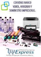CARTUCHO DE TINTA EPSON T603100