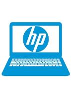 LAPTOP HP HP ELITEBOOK 840 G5 ARRIENDO 36 MESES