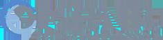 Opciones | Soluciones TI – Data Center – Convenio Marco