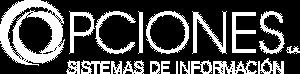 Logo Opciones